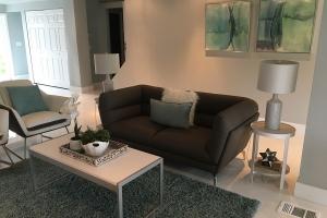 builder-spec-investor-flip-home-staging-3