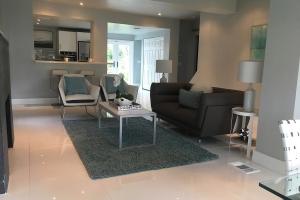 builder-spec-investor-flip-home-staging-4