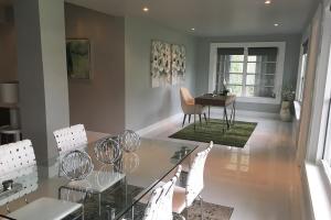 builder-spec-investor-flip-home-staging-9