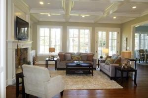 premier-home-staging-builder-spec-10