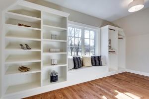premier-home-staging-builder-spec-23