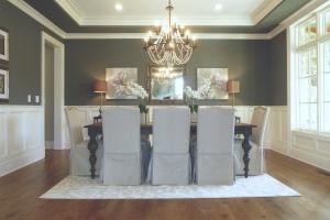premier-home-staging-builder-spec-3
