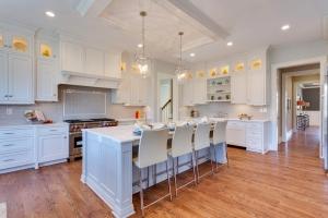 premier-home-staging-builder-spec-5
