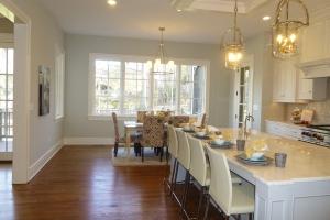 premier-home-staging-builder-spec-6