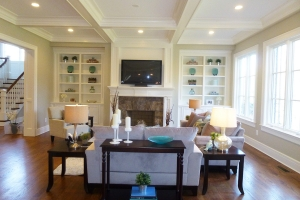 premier-home-staging-builder-spec-9