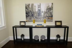 premier-home-staging-builder-spec-15