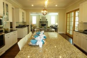 premier-home-staging-builder-spec-8
