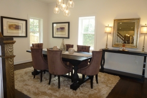 premier-home-staging-florida-a