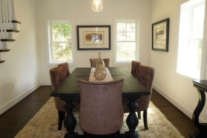 premier-home-staging-florida-b