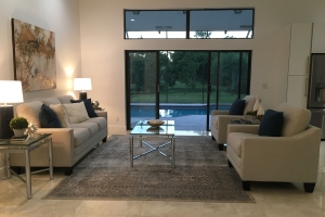 Builder Spec Home Staging Gallery 2