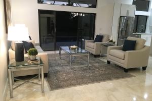 builder-spec-investor-flip-home-staging-5