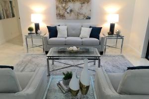 builder-spec-investor-flip-home-staging-6