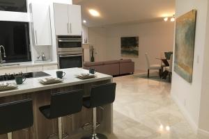 builder-spec-investor-flip-home-staging-8