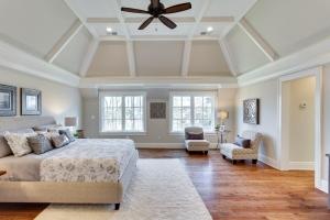 Builder Spec Home Staging Gallery 4