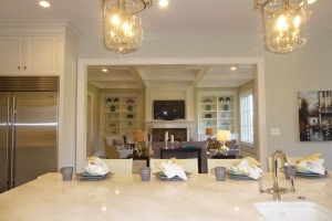 premier-home-staging-builder-spec-24