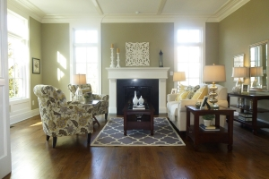 premier-home-staging-builder-spec