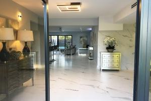 Builder Spec Home Staging Gallery 1