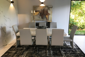 builder-spec-investor-flip-home-staging-5