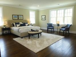 Builder Spec Homes & Investor Flips