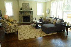 premier-home-staging-builder-spec-11