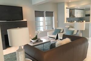 builder-spec-investor-flip-home-staging-2
