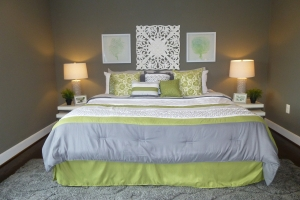 Builder Spec Home Staging Gallery 6