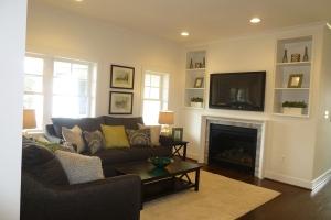 premier-home-staging-florida-f