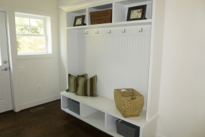 premier-home-staging-florida-q