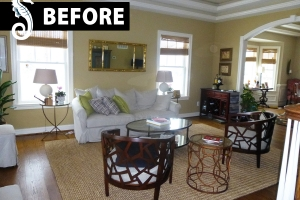 premier-home-staging-occupied-florida-1