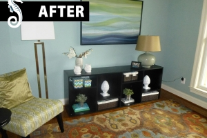 premier-home-staging-occupied-florida-12
