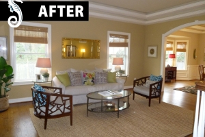 premier-home-staging-occupied-florida-2