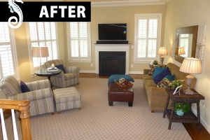 premier-home-staging-occupied-florida-4