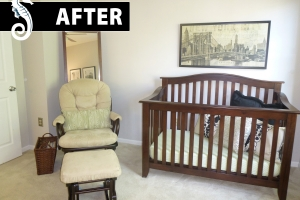 premier-home-staging-florida-occupied-10