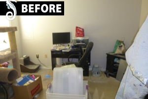 premier-home-staging-florida-occupied-11