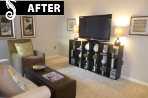 premier-home-staging-florida-occupied-12