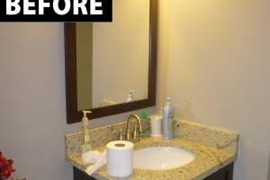 premier-home-staging-florida-occupied-13