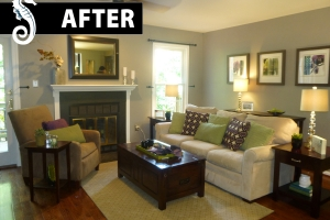 premier-home-staging-florida-occupied-2
