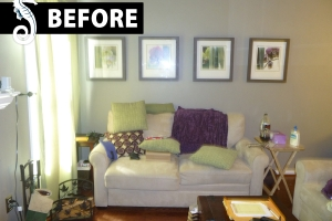 premier-home-staging-florida-occupied-3