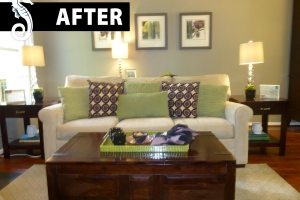 premier-home-staging-florida-occupied-4