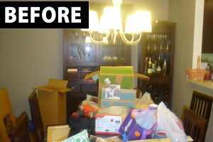 premier-home-staging-florida-occupied-5