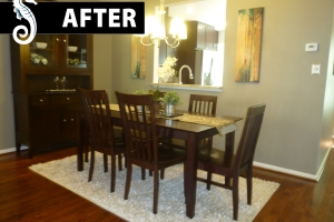 premier-home-staging-florida-occupied-6