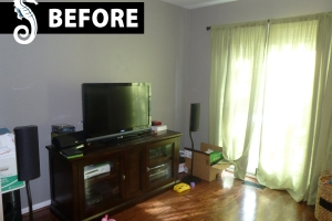 premier-home-staging-florida-occupied-7
