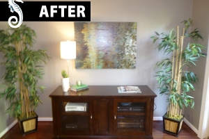 premier-home-staging-florida-occupied-8