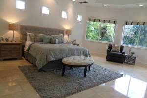 Occupied Home Staging Gallery 2