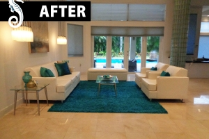 occupied-home-staging-florida-b