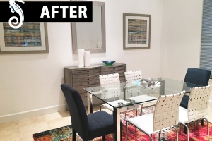 occupied-home-staging-florida-d