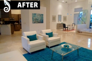 occupied-home-staging-florida-m