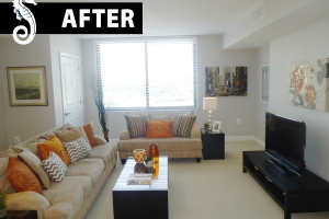 premier-home-staging-occupied-dade-florida-b