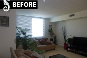 premier-home-staging-occupied-dade-florida-c