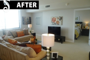 premier-home-staging-occupied-dade-florida-d